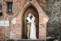 crown_inn_wedding_pishill_oxfordshire (48)