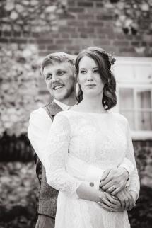 crown_inn_wedding_pishill_oxfordshire (49)