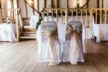 crown_inn_wedding_pishill_oxfordshire (5)