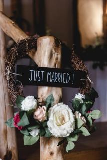 crown_inn_wedding_pishill_oxfordshire (53)