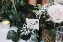 crown_inn_wedding_pishill_oxfordshire (56)