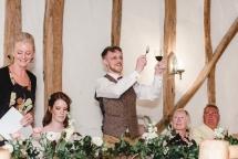 crown_inn_wedding_pishill_oxfordshire (60)