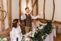 crown_inn_wedding_pishill_oxfordshire (61)