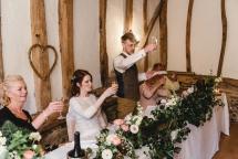 crown_inn_wedding_pishill_oxfordshire (62)
