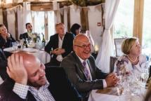 crown_inn_wedding_pishill_oxfordshire (63)
