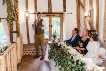 crown_inn_wedding_pishill_oxfordshire (66)
