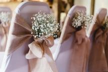 crown_inn_wedding_pishill_oxfordshire (7)