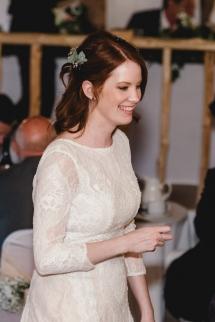 crown_inn_wedding_pishill_oxfordshire (70)