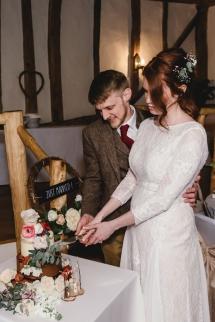 crown_inn_wedding_pishill_oxfordshire (72)