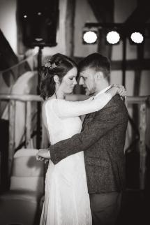 crown_inn_wedding_pishill_oxfordshire (73)