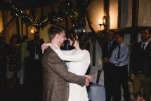 crown_inn_wedding_pishill_oxfordshire (74)