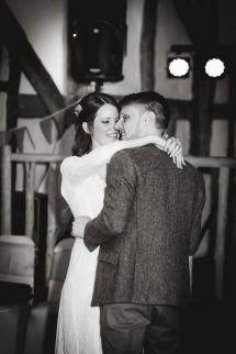 crown_inn_wedding_pishill_oxfordshire (75)