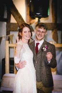 crown_inn_wedding_pishill_oxfordshire (77)