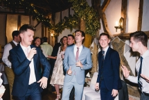 crown_inn_wedding_pishill_oxfordshire (78)