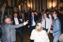 crown_inn_wedding_pishill_oxfordshire (79)