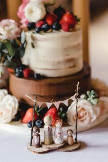 crown_inn_wedding_pishill_oxfordshire (8)