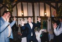 crown_inn_wedding_pishill_oxfordshire (80)