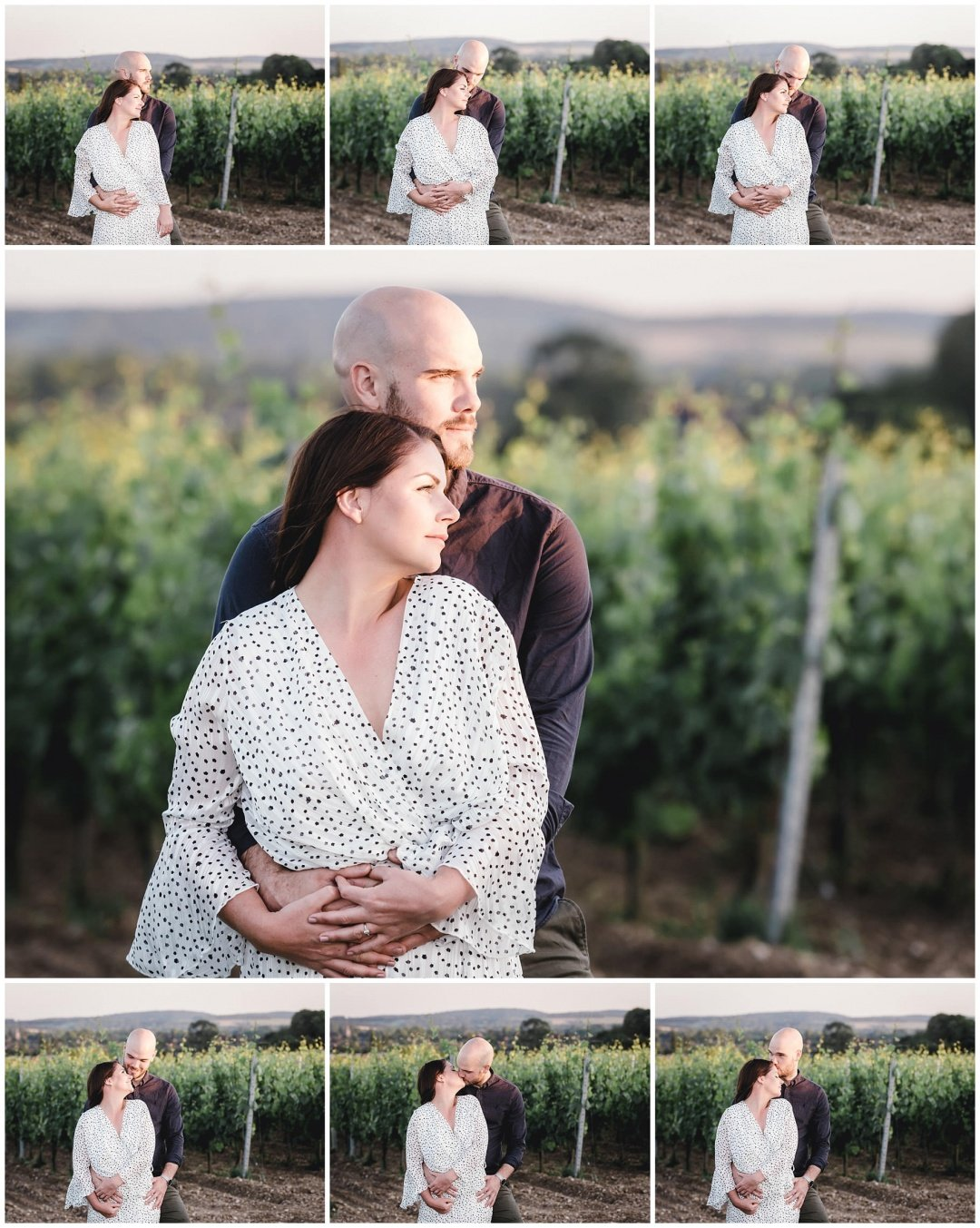 engagement_photography_session_marlow (6)