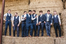 manor_farm_barn_oxfordshire_wedding (216)