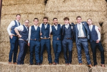 manor_farm_barn_oxfordshire_wedding (218)
