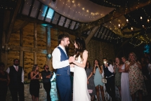 manor_farm_barn_oxfordshire_wedding (247)