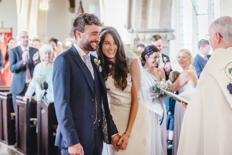 manor_farm_barn_wedding_venue_oxfordshire (1)
