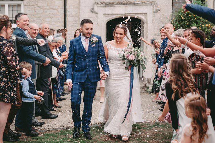 manor_farm_barn_wedding_venue_oxfordshire (5)