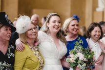 stowe_house_wedding (100)