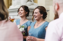 stowe_house_wedding (101)