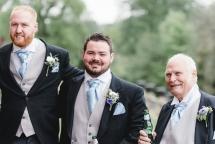 stowe_house_wedding (102)