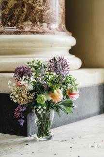 stowe_house_wedding (103)