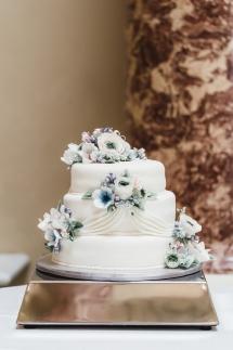 stowe_house_wedding (104)