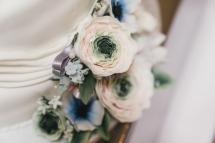 stowe_house_wedding (107)