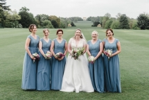 stowe_house_wedding (109)