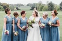 stowe_house_wedding (110)