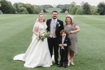stowe_house_wedding (114)