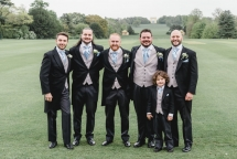 stowe_house_wedding (115)