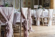 stowe_house_wedding (119)
