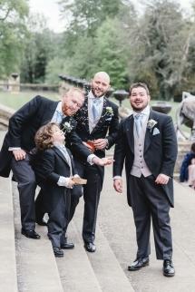 stowe_house_wedding (122)