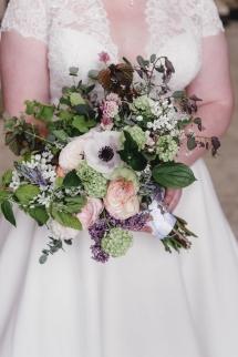 stowe_house_wedding (123)
