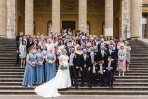 stowe_house_wedding (124)