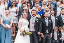 stowe_house_wedding (125)