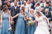 stowe_house_wedding (126)