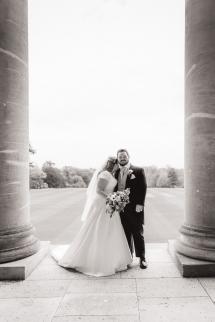 stowe_house_wedding (128)