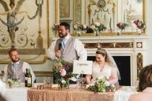 stowe_house_wedding (131)