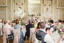 stowe_house_wedding (132)