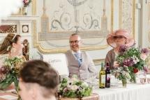 stowe_house_wedding (133)