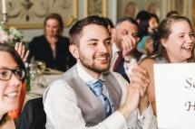 stowe_house_wedding (134)
