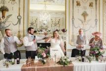 stowe_house_wedding (137)
