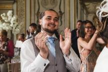 stowe_house_wedding (138)